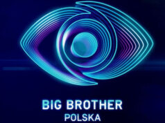 Na czym polega Big Brother?