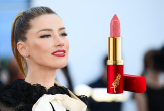 L'Oreal Cannes 2019