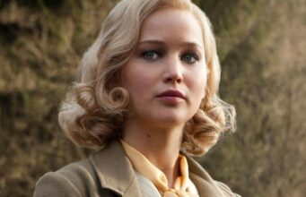 filmy z jennifer lawrence